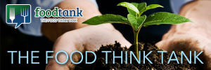 WM logo foodtank sustainernaam