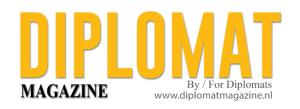 WM NL DiplMat M-zine