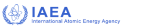 WM UN iaea-logo