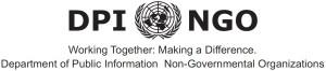 WM UNDPI 2gether banner