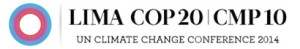 WM cop20 lima logo