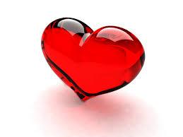 heart 1 logo