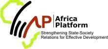 Africa Platform Logo