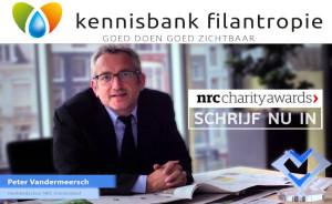 Peter van der Meersch