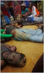 WM (1) Dec 9 massacre in west papua