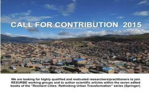 WM Call 4 Contribution 2015