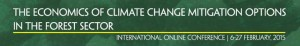 WM Econ Climate Banner