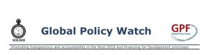 WM Global Policy Watch gpb-4.bmp