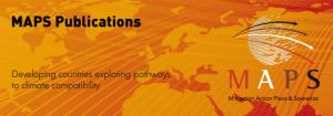 WM Maps Publication
