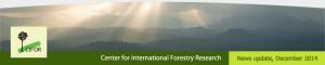WM UN Netwerk banner