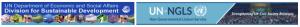 WM UNNGLS banner