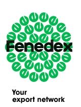 WM fenedex_network_logo