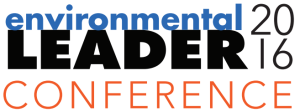 elconferencelogo2016