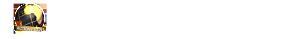 Bis DuncanWilliamsActionChappel logo name