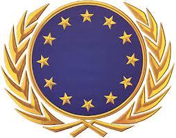 EU UN Logo