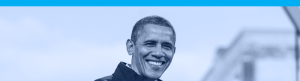 Obama Year Of  Action