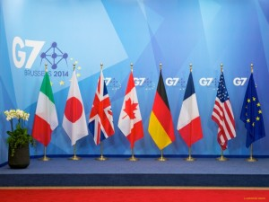 Pics Flags Banner G77