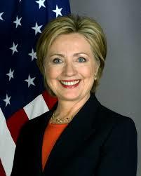 Pics Hillary Clinton