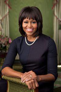 Pics Michelle Obama