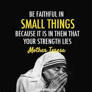 Pics Mother Theresa