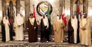 SAUDI UAE Saudi, UAE Bahrain Recall Ambassadors From Qatar Over Muslim
