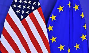 USA MIXED EU Flaf imagesPHCOUSRL