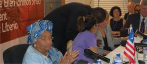 WM Africa Platform BannerAP4
