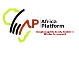 WM Africa Platform Logo