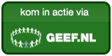 WM Donation button-start-actie-geef-groen