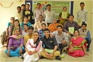 WM India Ghadi Group pics