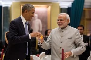 WM India PrimeMinister india