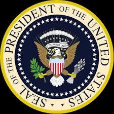 WM Logo USA Seal