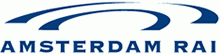 WM NL Ray Adam Logo