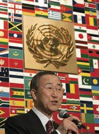 WM Pics Ki-moon All Nations