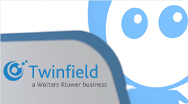 WM Twinfield Logo