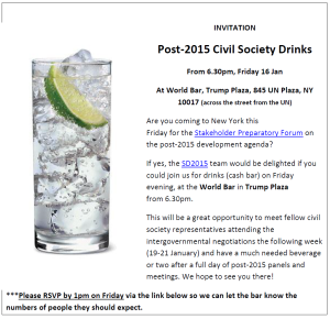 WM UN Drinks event pasted