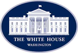 WM USA White House Gov