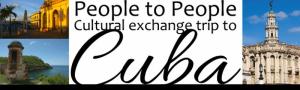 WM banner Cuba event
