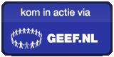 WM button-start-actie-geef-blauw