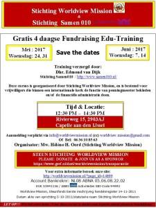 worldview-mission-fundraising-edu-training-jpeg