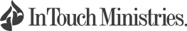 logo In Touch Ministries