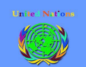 un_logo234 gekleurd