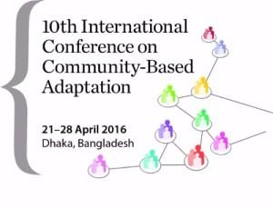 Bangla Intl Conference