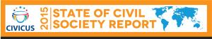 Civicius web elements banner SOCS