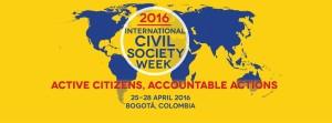 Int CSweek