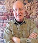 Steve Schultz Pics  elijah list
