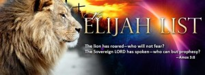 WM Elijahlist banner