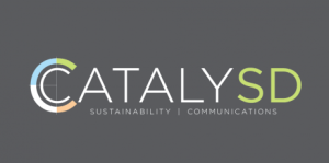 catalysd-newlogo-square