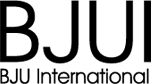 BJU Intl Neurology logo-sml