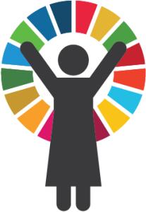 Int+Women's+Day+logo.jpg